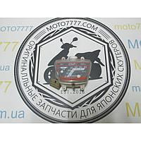Спидометр Honda Dj-1