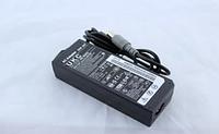Адаптер питания сетевой (зарядное устройство, блок питания) 20V 4.5A LENOVO 8.0 (100)