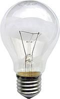 Лампа накаливания ЛОН 100Вт Е27