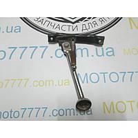 Боковая лапка Honda Dj-1