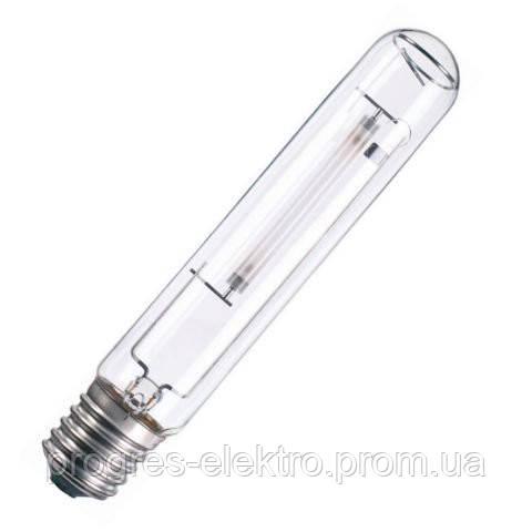 Лампа натриевая 100Вт 2000К Е40