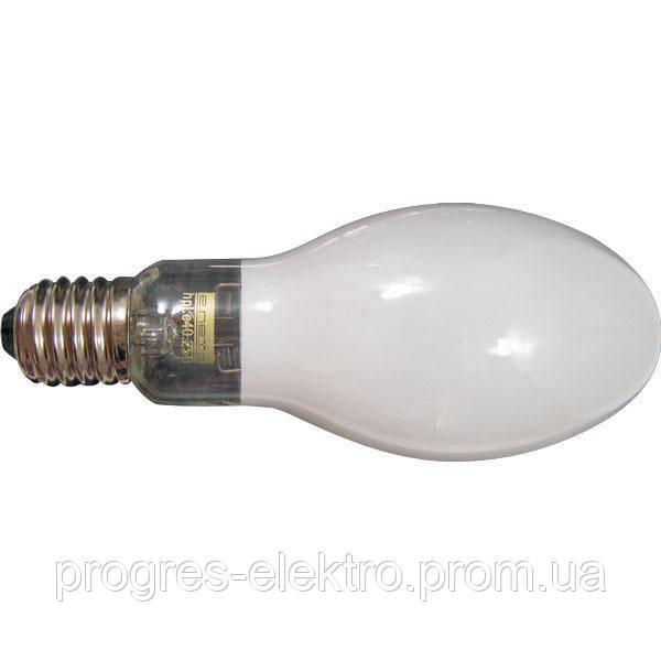 Лампа ртутная 250Вт  Е40