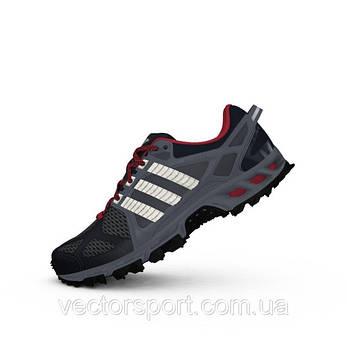 Кроссовки adidas kanadia tr 6m, фото 2