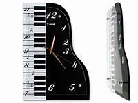 Настенные Часы Рояль