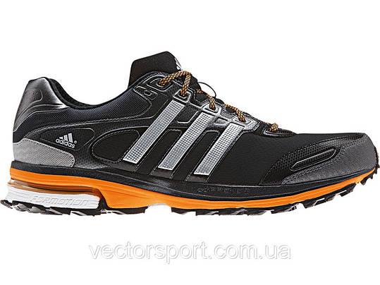 Кроссовки adidas Supernova Glide 5 TR M, фото 2