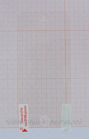 Защитная пленка  iPhone 5, , фото 2