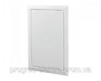 Дверцы ревизионные Д 300*300