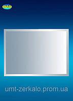 Зеркало Классика Ф - 06