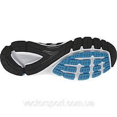 Кроссовки adidas Nova Cushion, фото 3