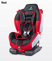 Автокресло Caretero Sport Turbo Fix Isofix, фото 1