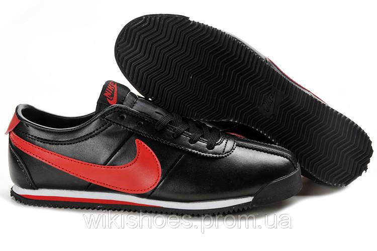 Кроссовки Nike Cortez 2013 Edition (Найк Кортез) - Интернет магазин обуви Wikishoes в Киеве