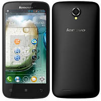 "Смартфон Lenovo A830 5.0"" WCDMA MTK6589 Android4.2 WiFi 1GB/4GB"