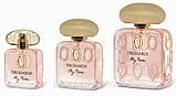 Женская парфюмированная вода Trussardi My Name  (реплика), фото 3