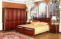 Спальня SM-18B