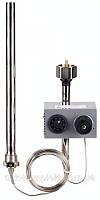 Danfoss AFT 06 - Термостатический элемент