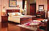 Спальня SM 602