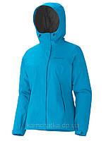 Женская куртка Marmot Storm Shield Jacket