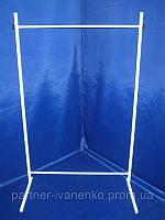 Стойка универсальная для корзин на пять позиций, фото 1