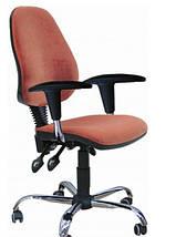 Кресло Бридж Хром MF (Multi Fix), фото 2