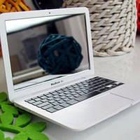 Зеркальце MacBook Apple
