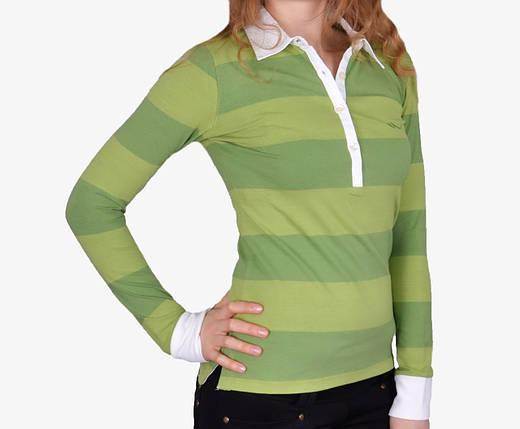 Полосатый свитер (A3471) | 2 шт., фото 2
