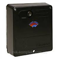 Honeywell M6061L, M6061A - Электропривод для поворотного клапана