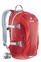 Deuter Speed lite 20 красный (33121-5560)