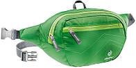 Deuter Belt II зеленый (39014-2208)