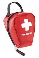 Deuter Bike Bag First Aid Kit красный (32710-5050)