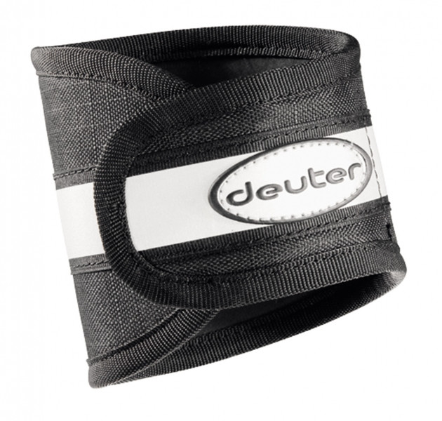 Deuter Pants Protector черный (32848-7000)