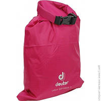 Deuter Light Drypack 3 фиолетовый (39690-5002)