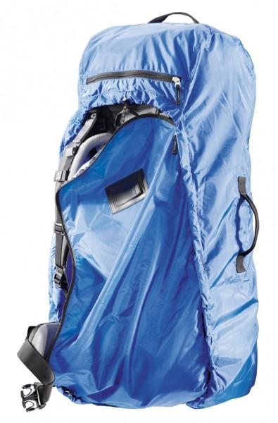 Deuter Transport Cover синий (39560-3000)