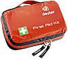 Deuter First Aid Kit оранжевый (3943116-9002)
