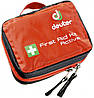 Deuter First Aid Kit Active оранжевый (3943016-9002)