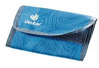 Deuter Wallet темно-синий (80271-0580)