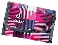 Deuter Wallet фиолетовый (80271-5016)