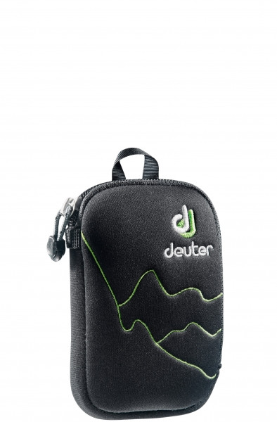Deuter Camera Case I черный (39322-7000)