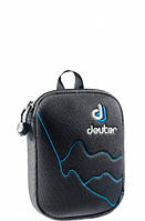 Deuter Camera Case II черный (39332-7000)