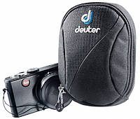 Deuter Camera Case II черный (39342-7000)