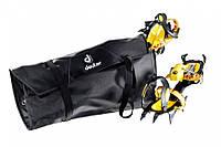 Deuter Crampon Bag черный (39761-7000)