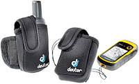 Deuter GPS Pouch черный (39184-7000)