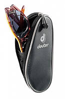 Deuter Sunglasses Pouch серый (39350-4700)