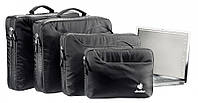 Deuter Laptop Case 13' черный (39910-7000)
