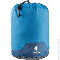 Deuter Pack Sack M синий (39650-3100)
