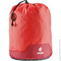 Deuter Pack Sack L красный (39660-5520)