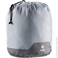 Deuter Pack Sack XL серый (39670-4110)