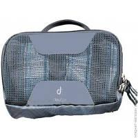 Deuter Zip Pack M серый (39720-4060)