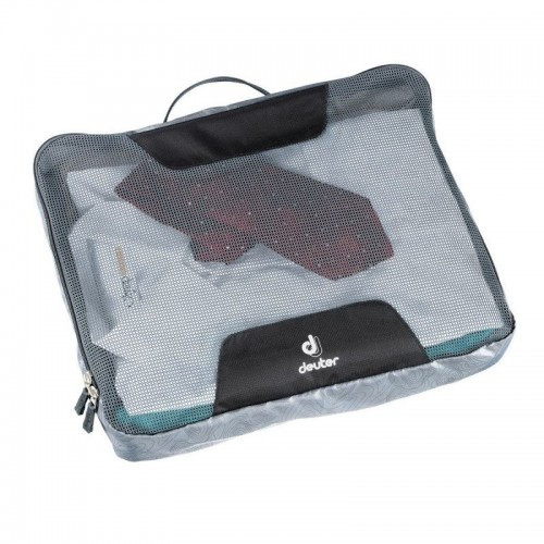Deuter Zip Pack L серый (39730-4430)