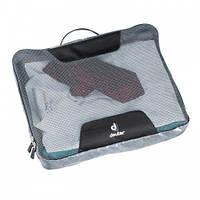 Deuter Zip Pack XL серый (39740-4100)
