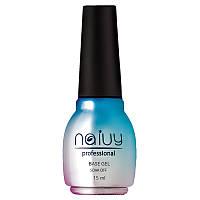Гель-лаки Naivy Professional Базовое покрытие Naivy Professional 15 мл